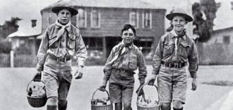 boy-scouts-vintage