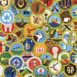 merit_badges