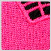 neon_thread
