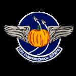 WPAFB Pumpkin Chuck