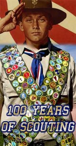 all-boy-scout-merit-badges-157x300