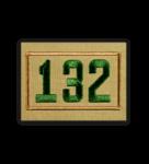 Boy Scout Troop Number 132