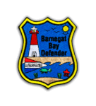 Barnegat Bay Defender
