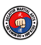 Decatur Martial Arts