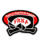 Flaherty's Kempo Karate Association