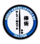 Hodge-American  Style Bo