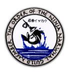The Order of the Ninja Narwhal Guild Member