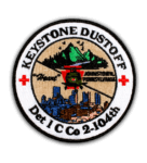 Keystone Dustoff Johnstown Pennsylvania