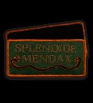 Spendide Mendax