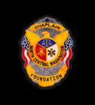 Chaplain Foundation