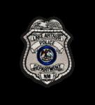 Lake Arthur Police Department