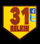 31 Relkin